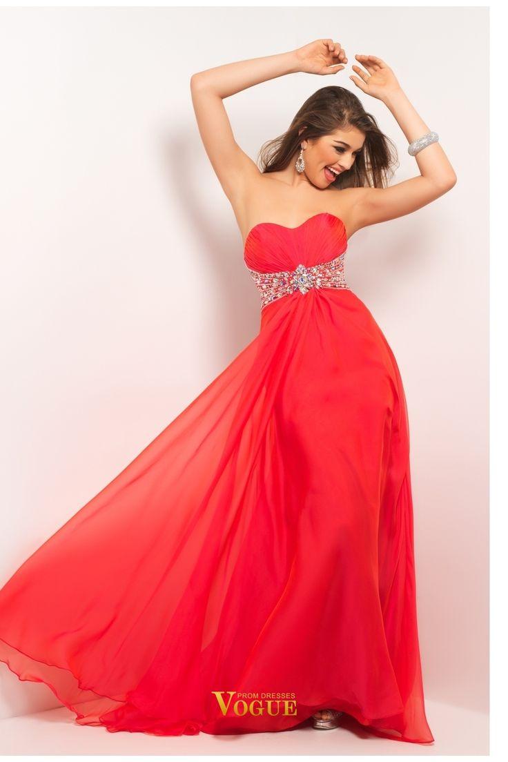41 best Grad Dresses images on Pinterest | Evening dresses, Formal ...