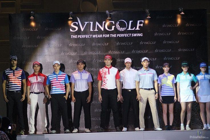 svingolf-busana-golf-produk-lokal-kualitas-international-80459