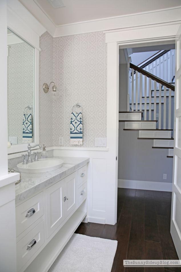Best Bathroom Design Images On Pinterest Room Master