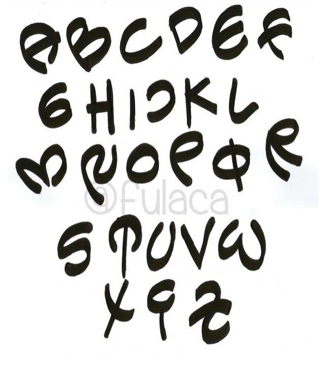 letras Timoteo                                                                                                                                                                                 Más