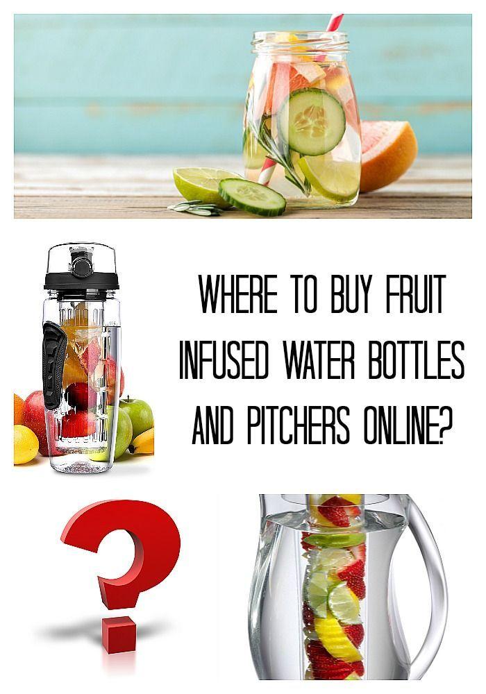 fruit infusion water bottle turkey fruit platter