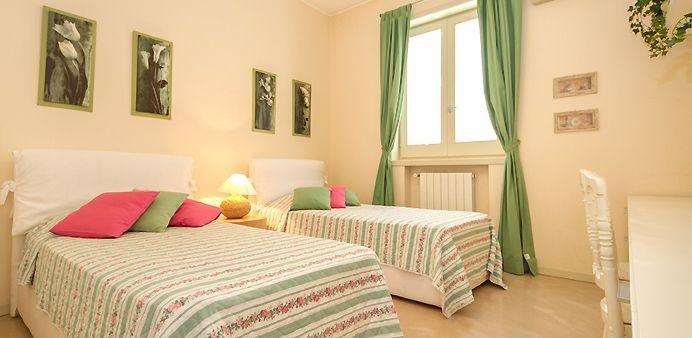 #sicilyvillastorent  Villa Bianchissima