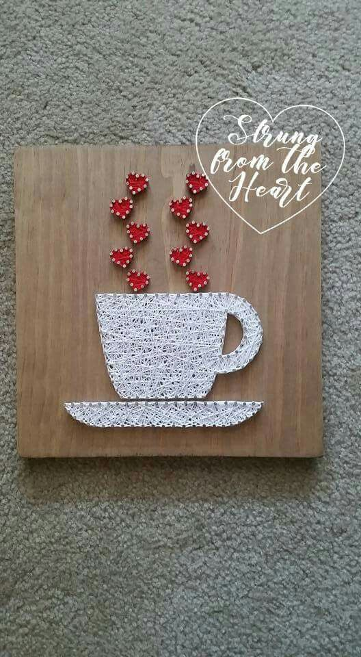 Best Images About String Art Pinterest Discover