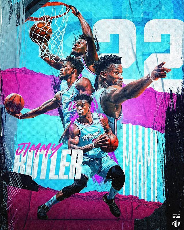 Jimmy Butler Wallpaper For Iphone 6 Plus With Images Sports Wallpapers Iphone Wallpaper Sports