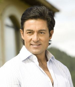 Fernando Colunga   Actor favorito