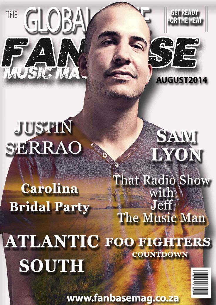 http://issuu.com/fanbasemag/docs/issue_43