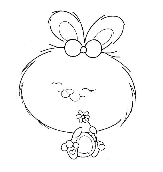 Hedgies surprise coloring pages ~ 561 best Dessins Animaux images on Pinterest | Animales ...
