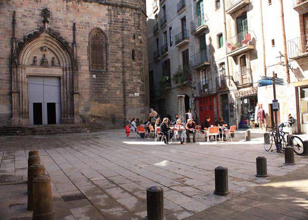 https://les-bons-plans-de-barcelone.com/bliss-pause-gourmande-en-terrasse-dans-le-quartier-gothique/