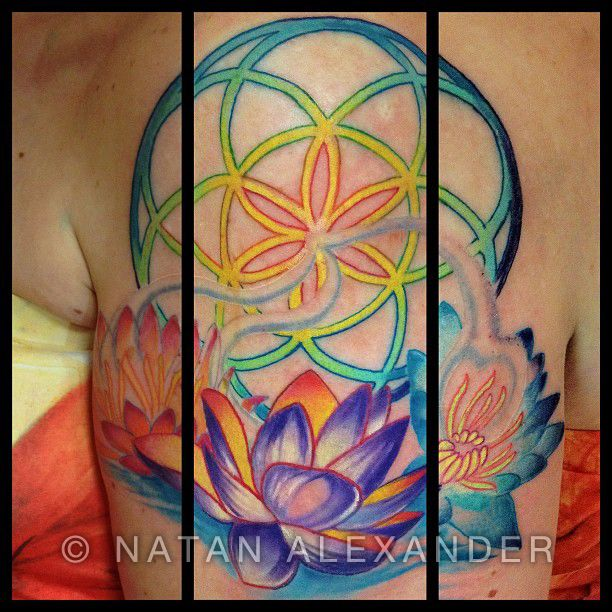 37 best tattoos images on pinterest tattoo designs for Tattoo shops in salem ma