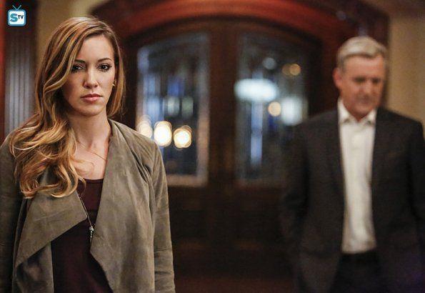 """#Arrow #Season5 #5x08 """"Invasion"""" Promotional Photos"""