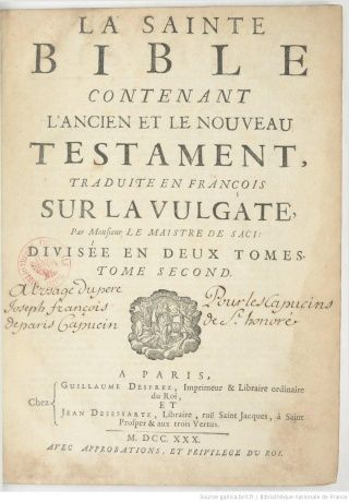 Le Peuple De La Paix : peuple, Forum, Catholique, PEUPLE, Catholique,, Paix,, Sainte, Bible