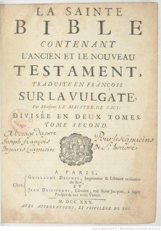 Le Peuple De La Paix : peuple, Forum, Catholique, PEUPLE, Catholique,, Paix,, Sainte, Bible