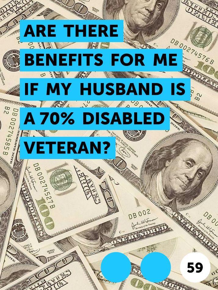 d242051a330f21204a7a2204e484d8ba - How Long Does It Take To Get Veterans Disability Benefits