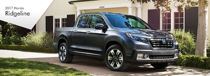 incentives for honda pilot