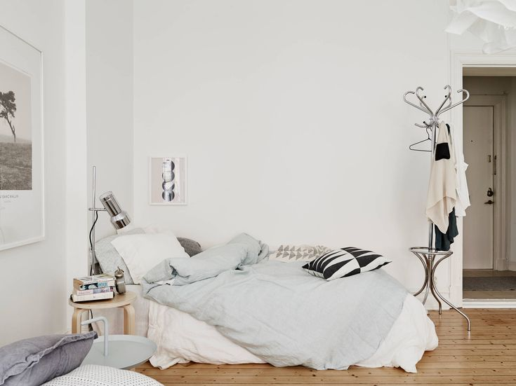 Pastel Slaapkamer : Soft Pastel Bedrooms Rooms