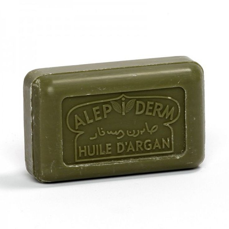 Alepiderm Argan Oil #Soaps  This alepiderm soap with Argan oil has revitalizing properties for the skin and especially dry skin.