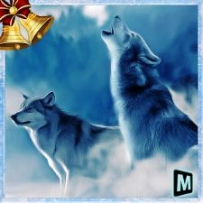 Arctic Wolf Sim 3D Cheat codes, & Hack free Coins for Android download. Download Arctic Wolf Sim 3D Cheat codes, & Hack free Coins for Android full version. Official Arctic Wolf Sim 3D Cheat codes, & Hack free Coins for Android is ready to work on iOS, MacOS and Android.