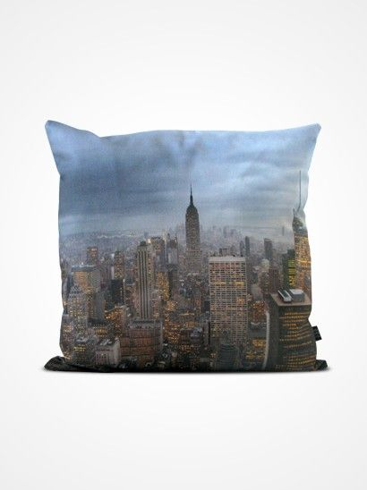 40.75897, -73.97982 - HOW ARE YOU #nordicdesigncollective #howareyou #newyork #nyc #thebigapple #pillow #pillowcase #places #googlemaps #city #citylife