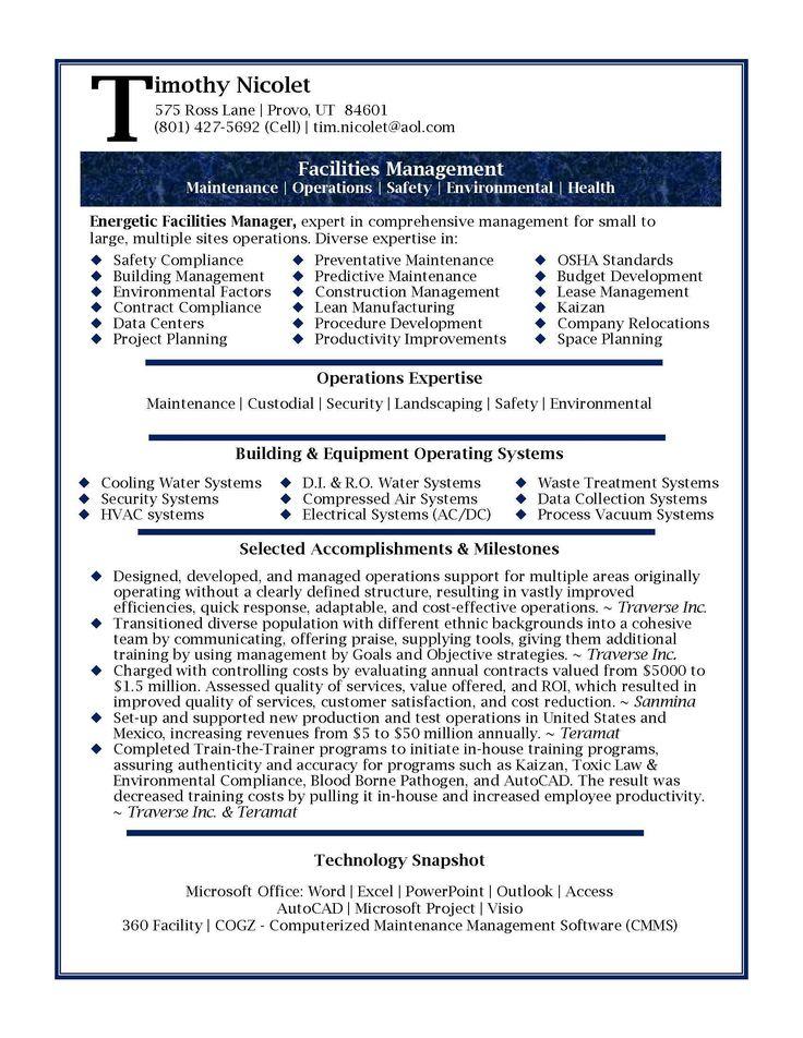 sample resume team leader project officer resume sample resume project manager…