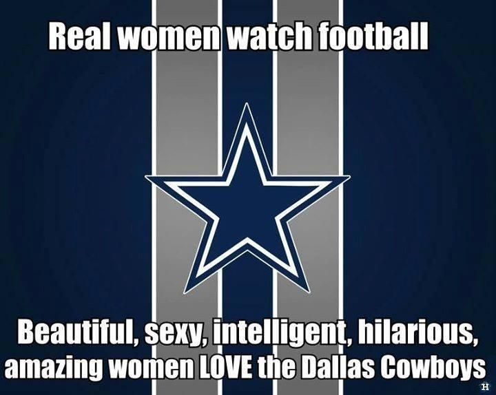 59 Best Dallas Cowboys Images On Pinterest