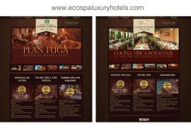 www.HotelesBoyaca.com