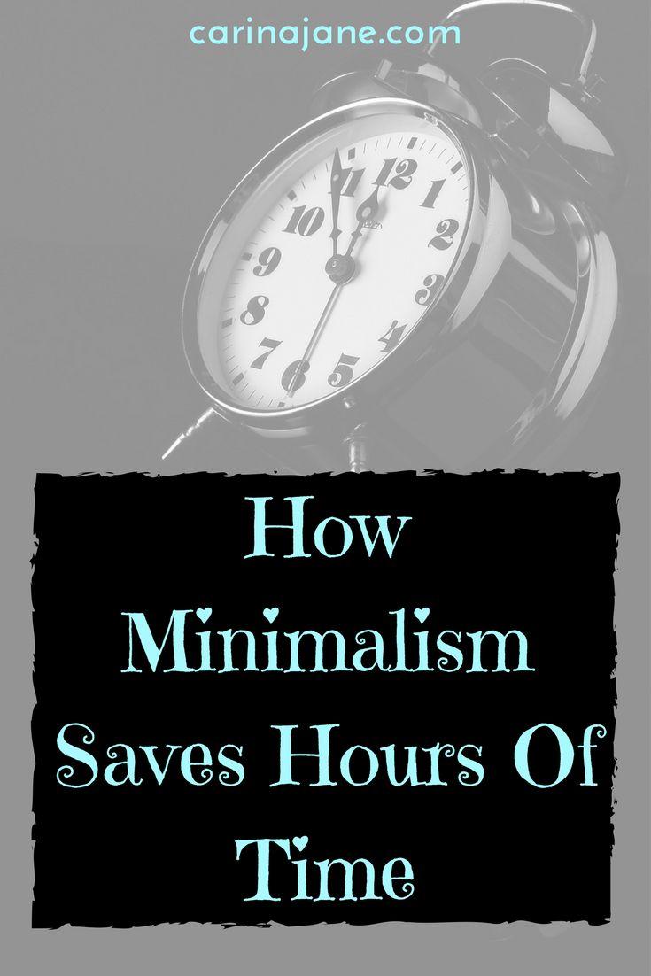 Les 756 meilleures images du tableau practical minimalism for Mode de vie minimaliste