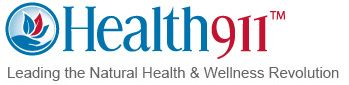 """Natural Health and Wellness site - """"Our Health Conditions sections will be your guide for natural healing and wellness, providing time tested folk remedies, modern day health protocols and the latest natural treatments"""""""
