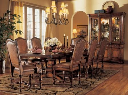 49 best dining rooms images on pinterest