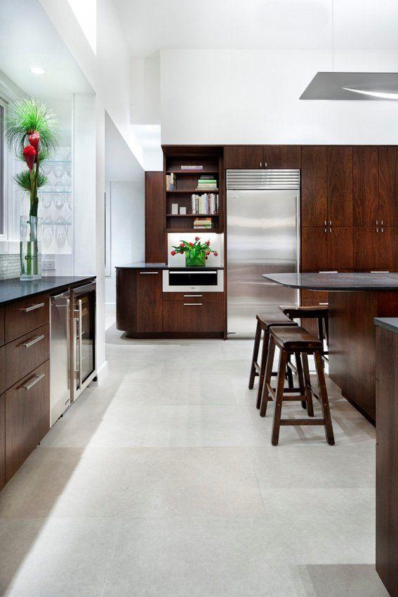 470 Best Modern Home Design Images On Pinterest