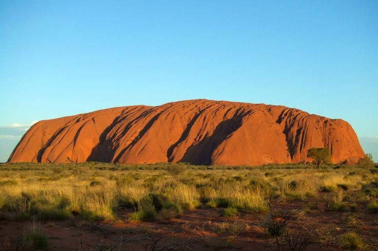 Visum Australien online beantragen & kostenlos erhaltenpl