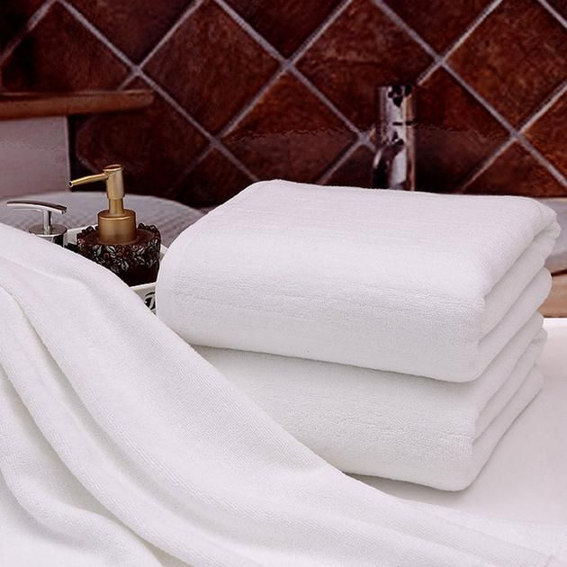 Bath Linen - Hotel Bath Towels - Bath, Hand, Face