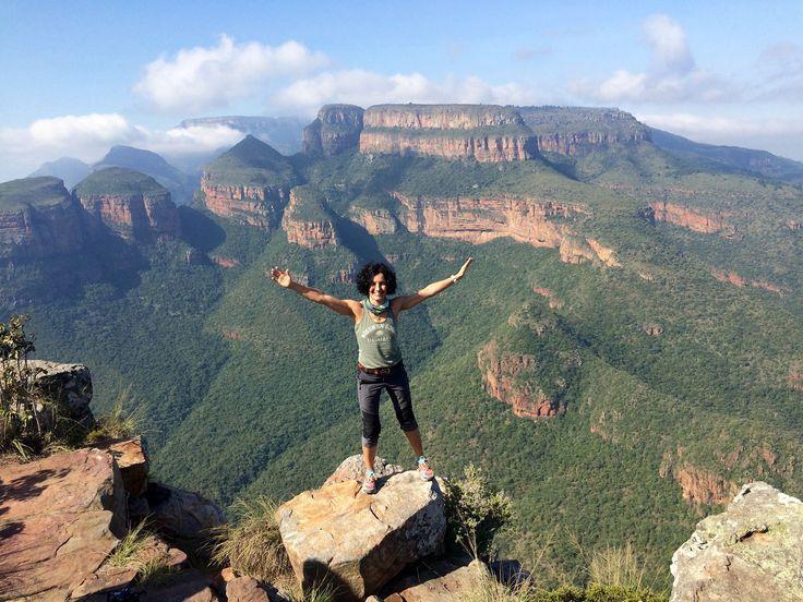 https://flic.kr/p/uZ89b9 | BOlli.BoTravel.SA | mit #DriftersAdventures und DerTour in KwaZulu Natal