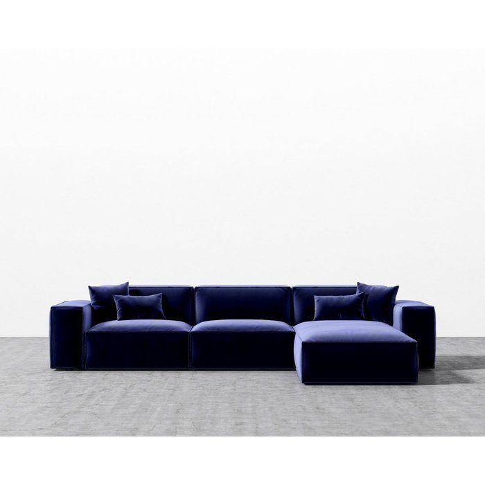 Pin On Sofa 沙发