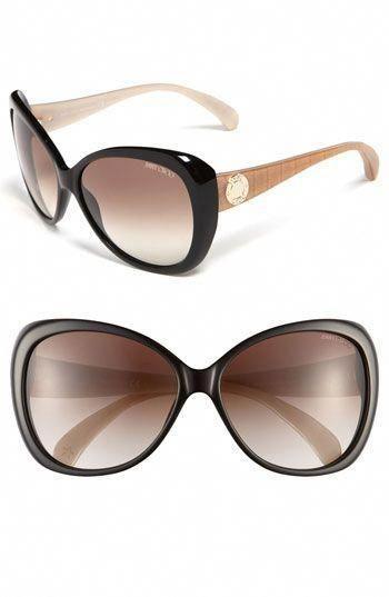 13ad0a24b8925 Jimmy Choo Cat s Eye Sunglasses available at Nordstrom. I m going to get a