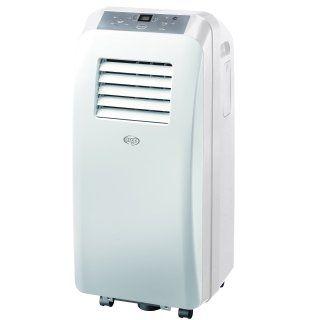 Link: http://ift.tt/1sRpmmU - CONDIZIONATORE PORTATILE ARGOCLIMA RELAX: SILENZIOSO E POTENTE #condizionatori #casa #climatizzatori #ariacondizionata #climatizzazione #ufficio #bagno #cucina #elettronica #elettrodomestici #fresco #ventilatori #aria #vento #deumidificatori #argoclima => Alta qualità di climatizzazione e utilizzo super-facile! - Link: http://ift.tt/1sRpmmU