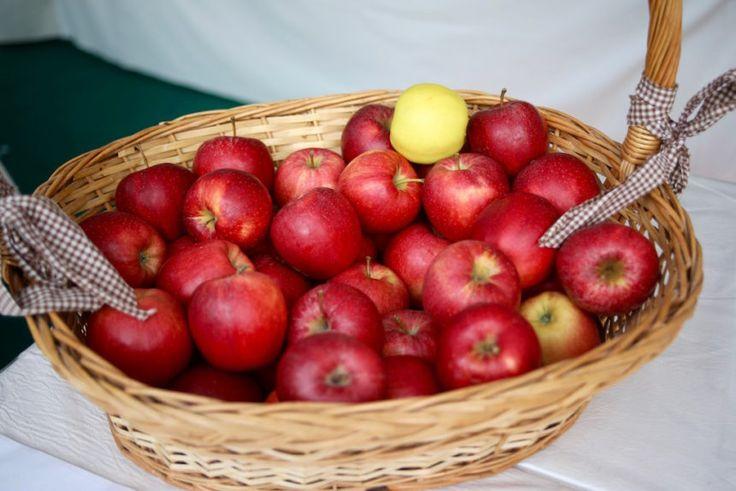dirty dozen clean fifteen appel