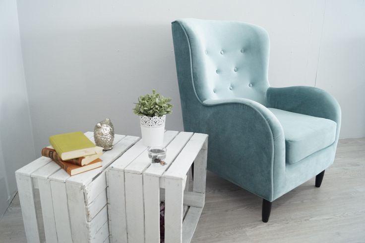 Fancy  sofa lagerverkauf de Sofa lagerverkauf Sofa Couch Sofa g nstig Polsterm bel Wohnlandschaft Sofa in Elkenroth Sofa in Wirges Sofa Sofort