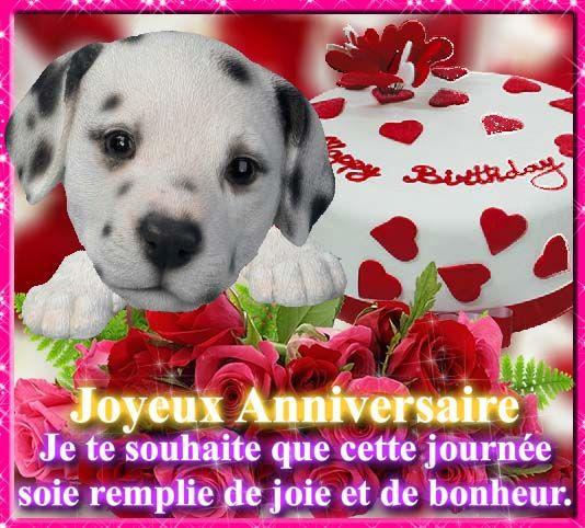 Joyeux anniversaire Lys !  D2428853f47ef46d192bbb3a78f16831