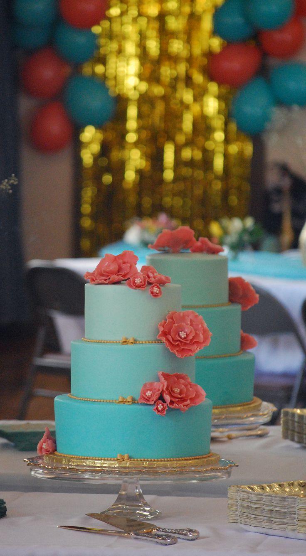 Wedding Cakes Ashland Oregon