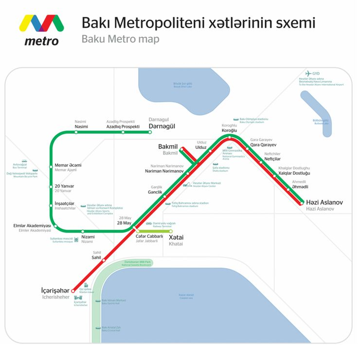 21 best Transit Maps images on Pinterest Subway map Cities and Maps