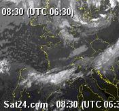 Chamrousse - Prévisions météo à 15 jours - Le premier site météo pour Chamrousse - gratuit et professionnel - Chamrousse weather