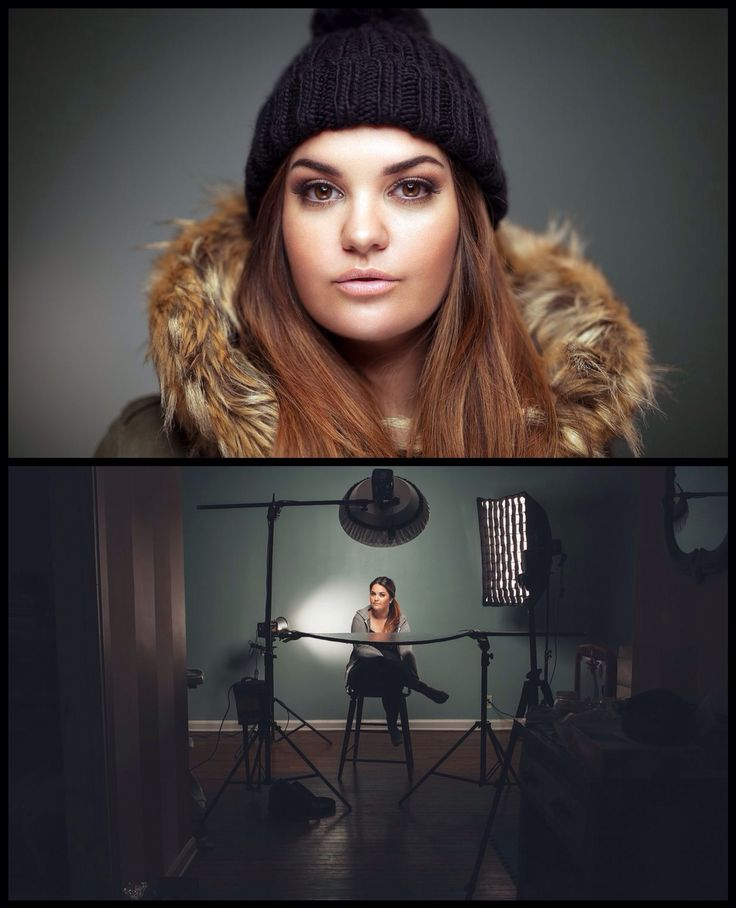Best 20 Portrait lighting ideas on Pinterest Studio lighting