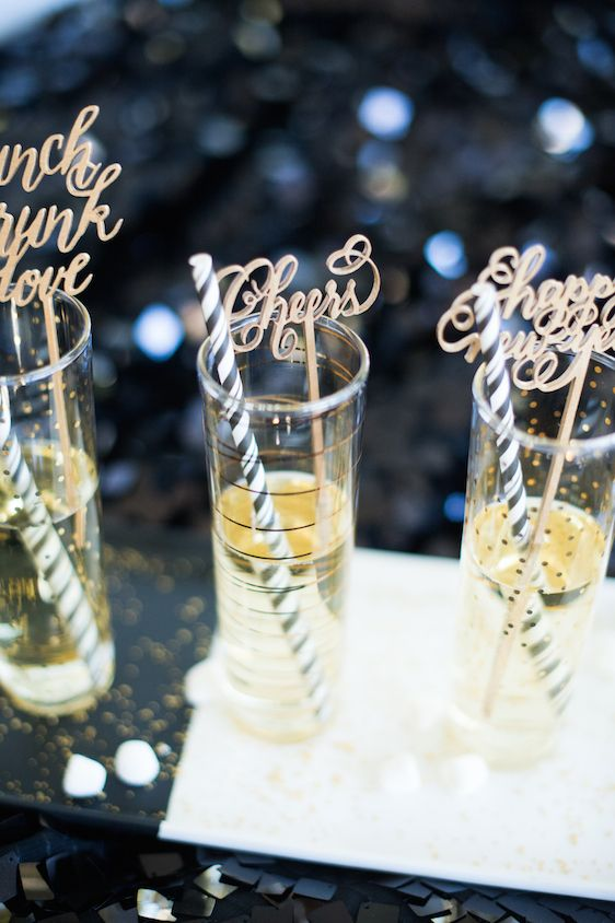 707 Best New Year S Eve Ideas Images On Pinterest New
