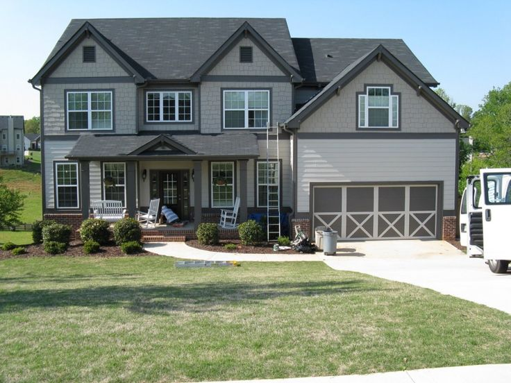 Luxury Home Exteriors 69 best exterior images on pinterest | exterior front doors, front