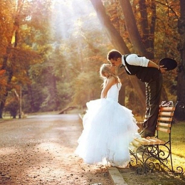 When I find that special one I am going to try my best to make him happy. He will be treated like a king. I know he has dreams too and he'll be spoiled rotten because of me. He will know the meaning of heaven on earth. And he will be loved. So much.