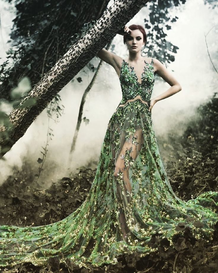 15 best Paolo sebastian images on Pinterest | Prom party dresses ...