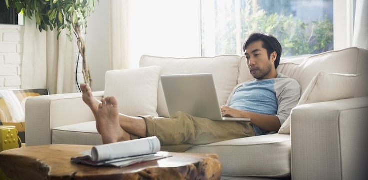 Change Your Resume Job Title Without Lying Career Pinterest - resume job titles