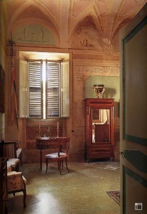 tuscan interior design by bernice