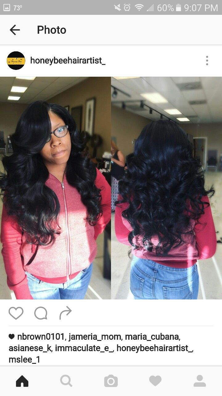 174 best hairs images on pinterest braids hair and hairstyles body wave hairstyles weave hairstyles school hairstyles black hairstyles natural hairstyles black hair wigs black girl hair black girl braids pmusecretfo Gallery