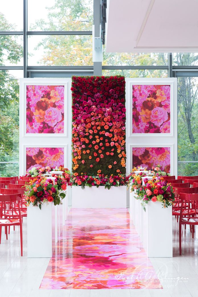 Wall Event Decoration : Best event backdrop decorations wall images on